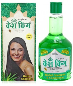 Kesh-King-Herbal-Shampoo-with-herbal-conditioner